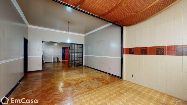 Imagem do imóvel ID-32050 na Avenida Nossa Senhora de Copacabana, Copacabana, Rio de Janeiro - RJ