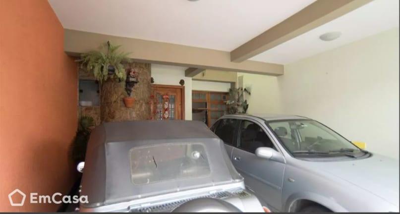 Imagem do imóvel ID-34441 na Rua Francisco Melchiori, Penha de França, São Paulo - SP