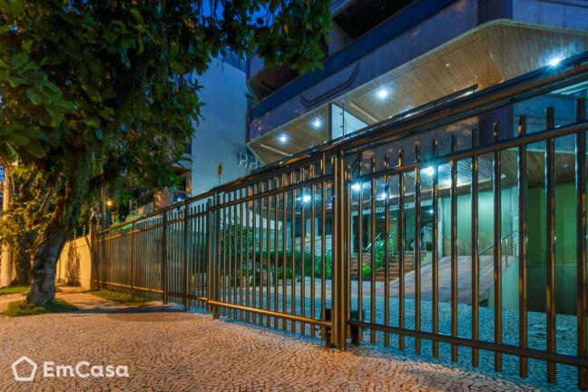 Imagem do imóvel ID-27724 na Avenida Guilherme de Almeida, Recreio dos Bandeirantes, Rio de Janeiro - RJ
