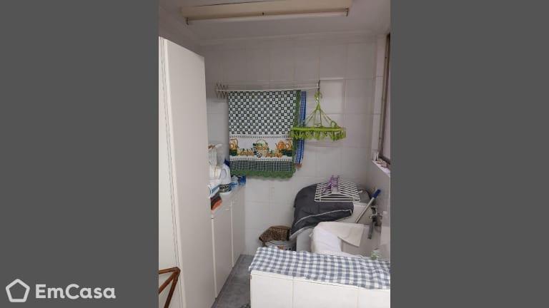 Imagem do imóvel ID-28543 na Rua Castro Alves, Cerâmica, São Caetano do Sul - SP