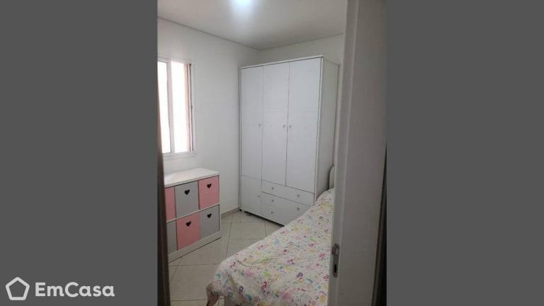 Imagem do imóvel ID-28786 na Avenida João Firmino, Assunção, São Bernardo do Campo - SP
