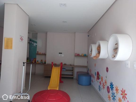Imagem do imóvel ID-27707 na Rua Mil Oitocentos e Vinte e Dois, Ipiranga, São Paulo - SP