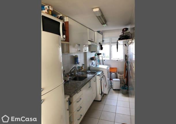 Imagem do imóvel ID-28541 na Avenida do Pepê, Barra da Tijuca, Rio de Janeiro - RJ