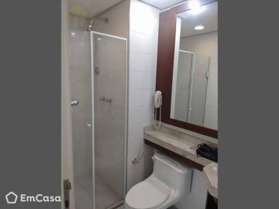 Imagem do imóvel ID-31522 na Avenida Ibirapuera, Indianópolis, São Paulo - SP