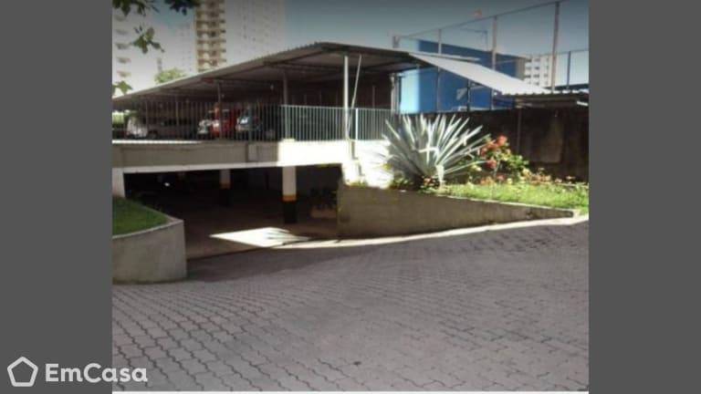 Imagem do imóvel ID-30844 na Avenida São João, Jardim Esplanada, São José dos Campos - SP