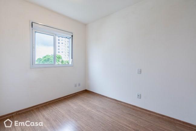 Imagem do imóvel ID-34322 na Rua Francisco José da Silva, Vila Andrade, São Paulo - SP