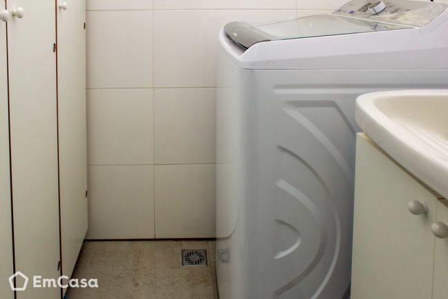 Imagem do imóvel ID-28588 na Rua Domingos Rodrigues, Lapa, São Paulo - SP