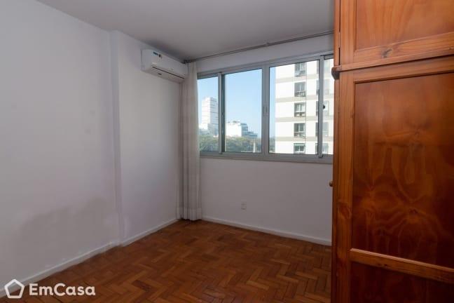 Imagem do imóvel ID-32121 na Avenida Ataulfo de Paiva, Leblon, Rio de Janeiro - RJ
