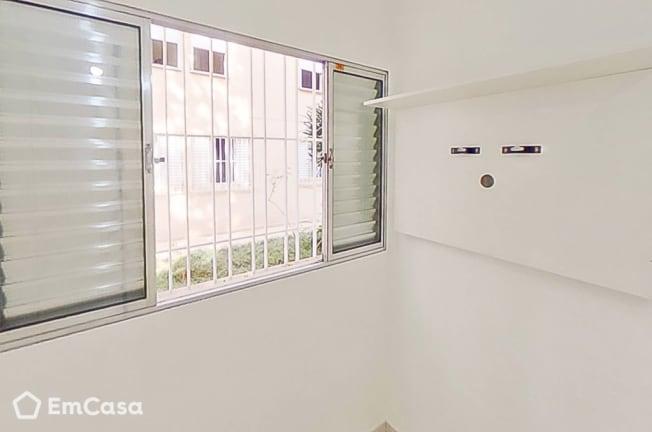 Imagem do imóvel ID-31422 na Avenida Diógenes Ribeiro de Lima, Alto de Pinheiros, São Paulo - SP
