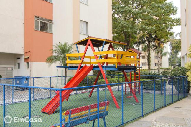 Imagem do imóvel ID-28732 na Rua Antônieta de Morais, Vila Matilde, São Paulo - SP