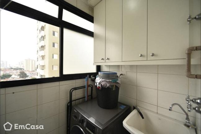 Imagem do imóvel ID-33642 na Rua Jaboticabal, Vila Bertioga, São Paulo - SP