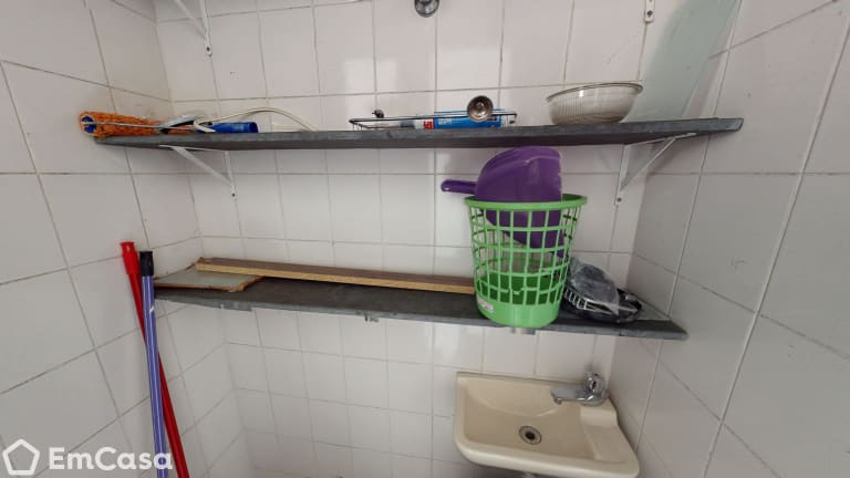Imagem do imóvel ID-28644 na Alameda Joaquim Eugênio de Lima, Bela Vista, São Paulo - SP
