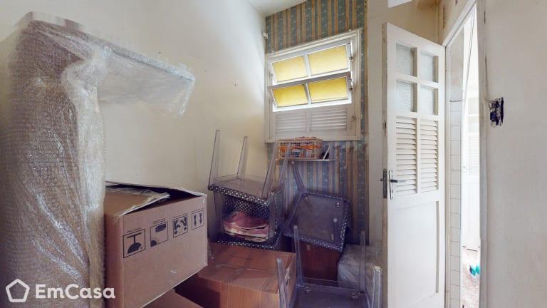 Imagem do imóvel ID-34393 na Rua Dias Ferreira, Leblon, Rio de Janeiro - RJ