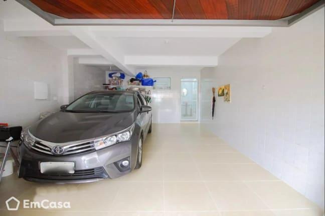Imagem do imóvel ID-28851 na Rua José Justino Pereira, Mandaqui, São Paulo - SP