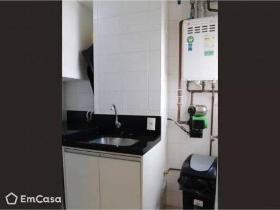 Imagem do imóvel ID-28700 na Rua Doutor Marcel Preotesco, Centro, São Bernardo do Campo - SP