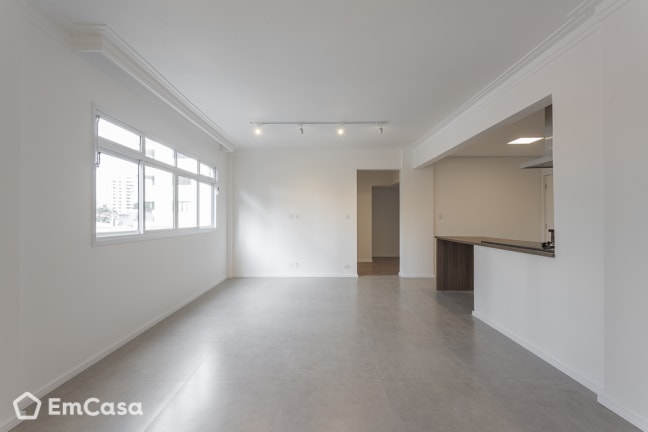 Imagem do imóvel ID-30804 na Avenida Rouxinol, Indianópolis, São Paulo - SP