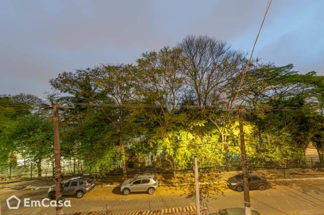 Imagem do imóvel ID-31229 na Praça Tenório de Águiar, jardim são paulo, São Paulo - SP