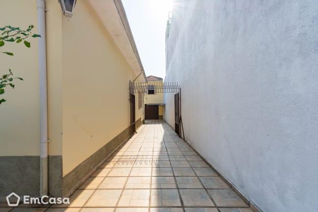 Imagem do imóvel ID-32632 na Rua Diogo Freire, Cursino, São Paulo - SP