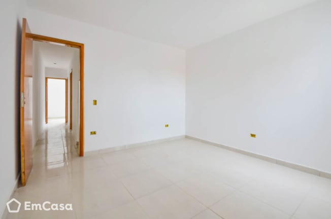 Imagem do imóvel ID-31237 na Rua José Gervásio Artigas, Vila Moraes, São Paulo - SP