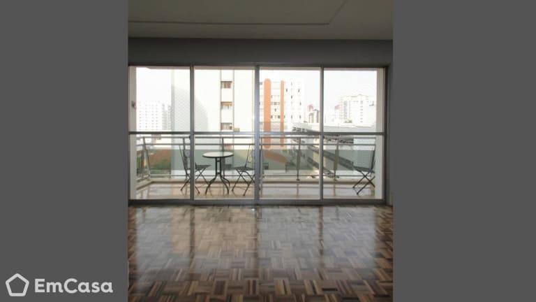 Imagem do imóvel ID-30993 na Rua José Benedetti, Santo Antônio, São Caetano do Sul - SP