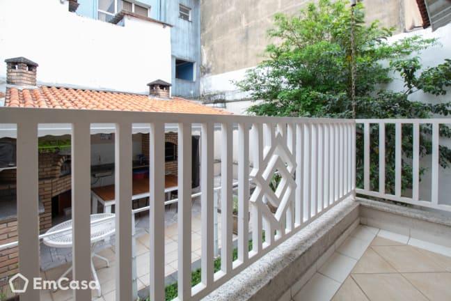 Imagem do imóvel ID-32807 na Rua Antônio Guganis, jardim são paulo, São Paulo - SP