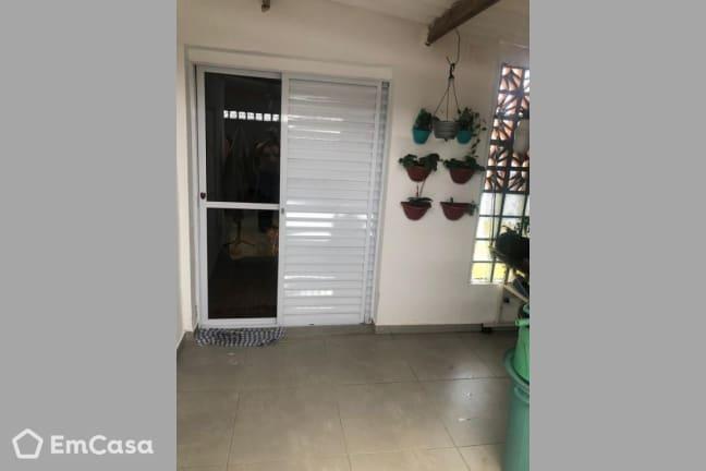 Imagem do imóvel ID-34342 na Avenida Padres Olivetanos, Vila Esperança, São Paulo - SP