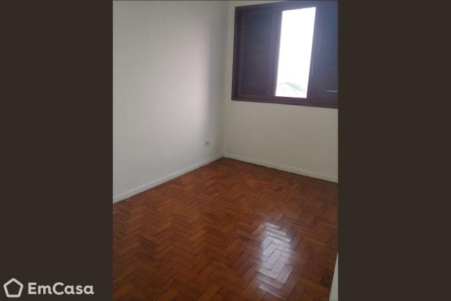 Imagem do imóvel ID-31430 na Rua da Mooca, Mooca, São Paulo - SP