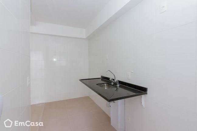 Imagem do imóvel ID-28946 na Rua Real Grandeza, Botafogo, Rio de Janeiro - RJ