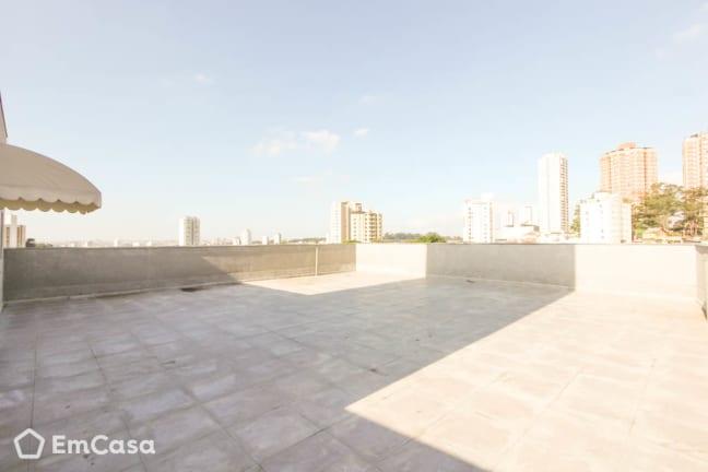 Imagem do imóvel ID-27297 na Rua Pretória, Vila Formosa, São Paulo - SP