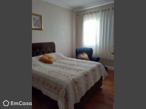 Imagem do imóvel ID-31782 na Rua Boa Vista, Boa Vista, São Caetano do Sul - SP
