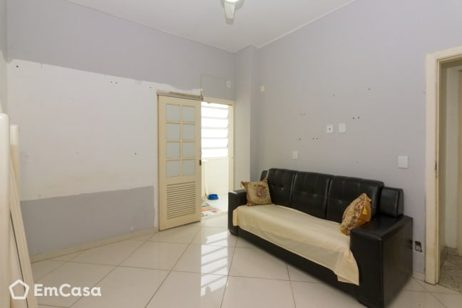 Imagem do imóvel ID-32945 na Rua Gustavo Sampaio, Leme, Rio de Janeiro - RJ