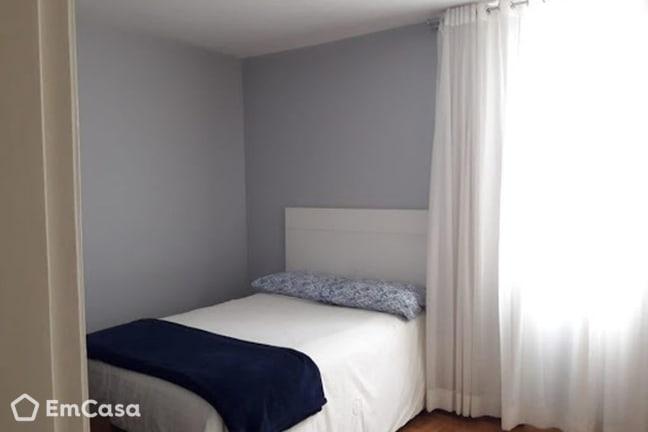Imagem do imóvel ID-31336 na Rua São Vicente de Paulo, Santa Cecília, São Paulo - SP