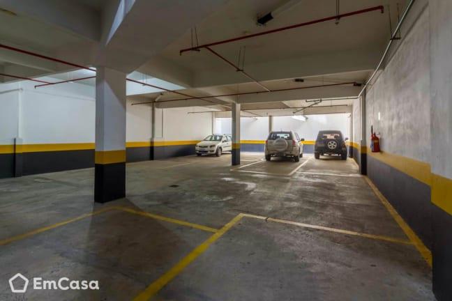 Imagem do imóvel ID-31717 na Rua Constante Ramos, Copacabana, Rio de Janeiro - RJ