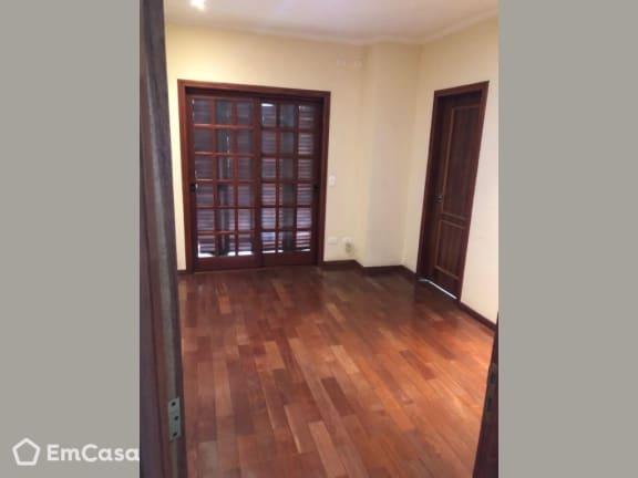 Imagem do imóvel ID-32771 na Rua Miramonte, Tatuapé, São Paulo - SP