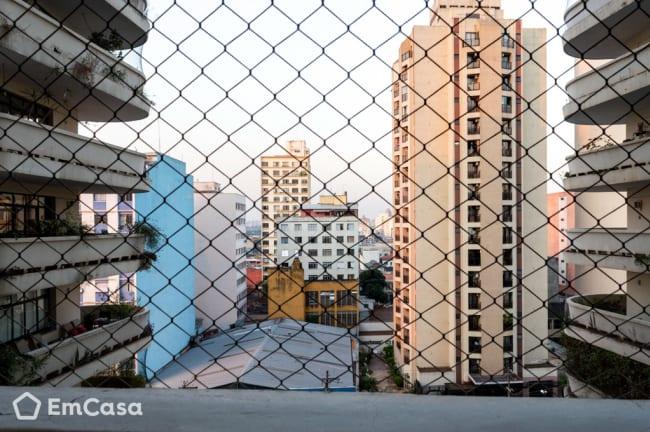 Imagem do imóvel ID-30482 na Avenida Rio Branco, Campos Elíseos, São Paulo - SP