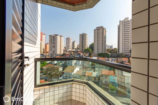 Imagem do imóvel ID-31739 na Rua Izar, Bosque da Saúde, São Paulo - SP