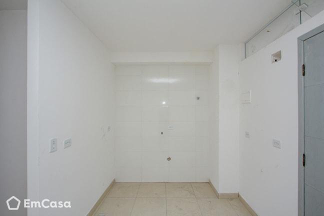 Imagem do imóvel ID-28998 na Avenida Amador Bueno da Veiga, Penha de França, São Paulo - SP