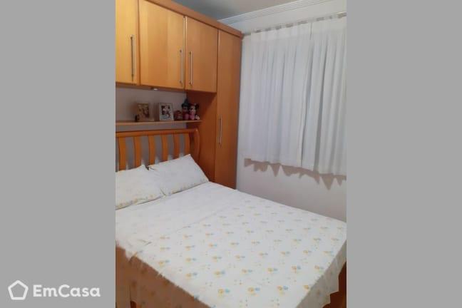 Imagem do imóvel ID-28257 na Avenida Cipriano Rodrigues, Vila Formosa, São Paulo - SP