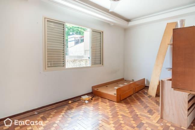 Imagem do imóvel ID-32287 na Rua Doutor Mário Mourão, Parque Jabaquara, São Paulo - SP