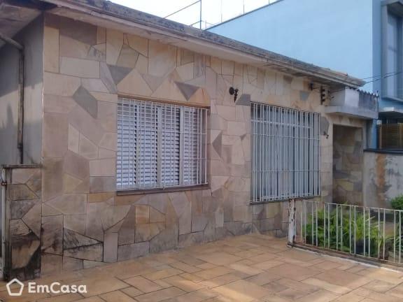 Imagem do imóvel ID-19138 na Rua Afonso José de Carvalho, Vila Madalena, São Paulo - SP