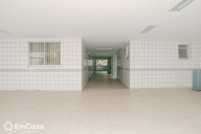 Imagem do imóvel ID-32111 na Rua Rêgo Lopes, Tijuca, Rio de Janeiro - RJ
