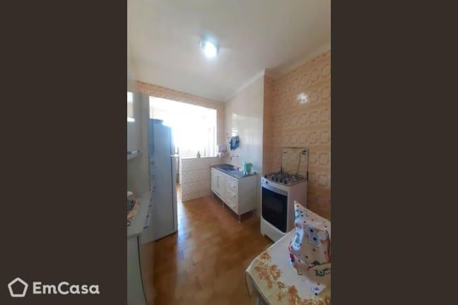 Imagem do imóvel ID-32839 na Rua Coração de Maria, Méier, Rio de Janeiro - RJ