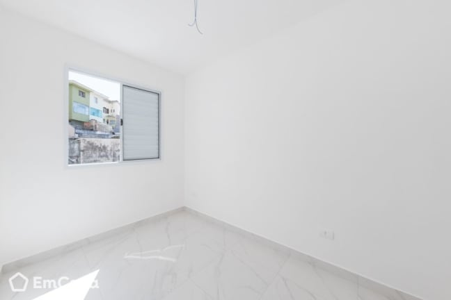 Imagem do imóvel ID-31771 na Rua Maria do Carmo Sene, Parada inglesa, São Paulo - SP