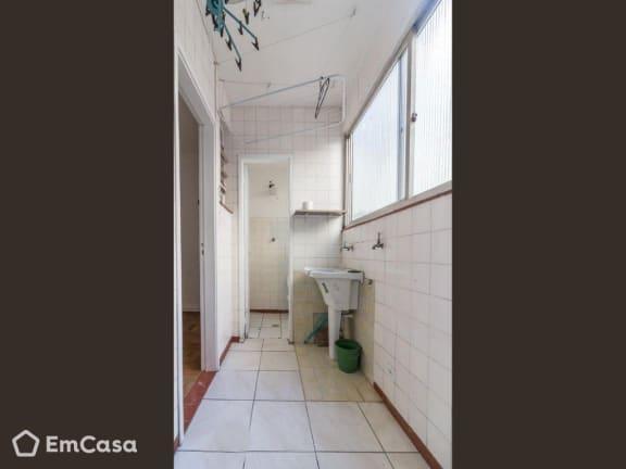 Imagem do imóvel ID-27342 na Rua Augusta, Consolação, São Paulo - SP