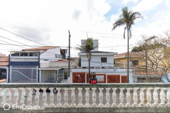 Imagem do imóvel ID-31334 na Rua Atílio Pioli, Vila das Merces, São Paulo - SP