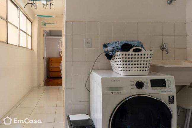 Imagem do imóvel ID-31417 na Rua Cardoso de Almeida, Perdizes, São Paulo - SP