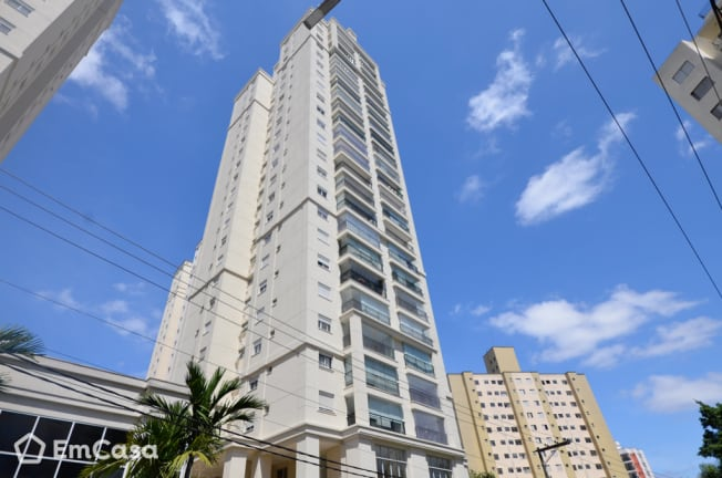 Imagem do imóvel ID-33008 na Avenida Mascote, Vila Mascote, São Paulo - SP