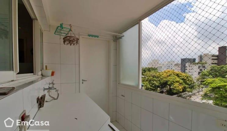 Imagem do imóvel ID-33959 na Rua Mattia Filizzola, Real Parque, São Paulo - SP