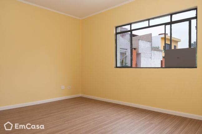 Imagem do imóvel ID-34071 na Rua Fiorentino Felipe, Baeta Neves, São Bernardo do Campo - SP