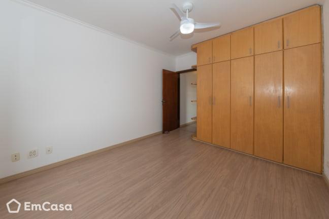 Imagem do imóvel ID-31043 na Avenida Álvaro Machado Pedrosa, Parada inglesa, São Paulo - SP